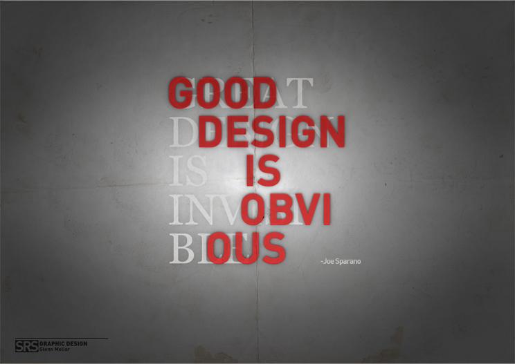 Great Graphic Design Quotes. QuotesGram