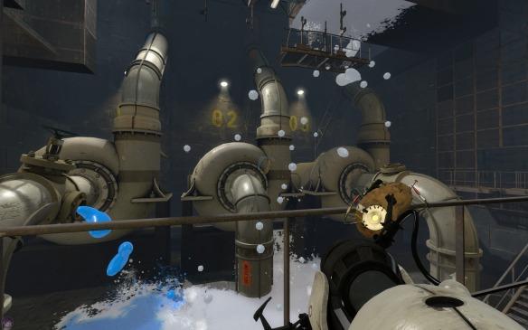 portal2-screenshots-21