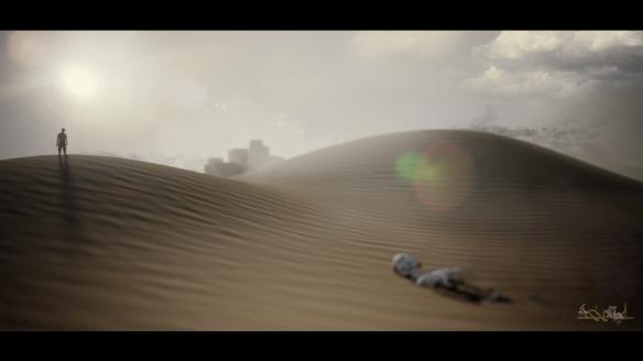 sand_desertlandscape