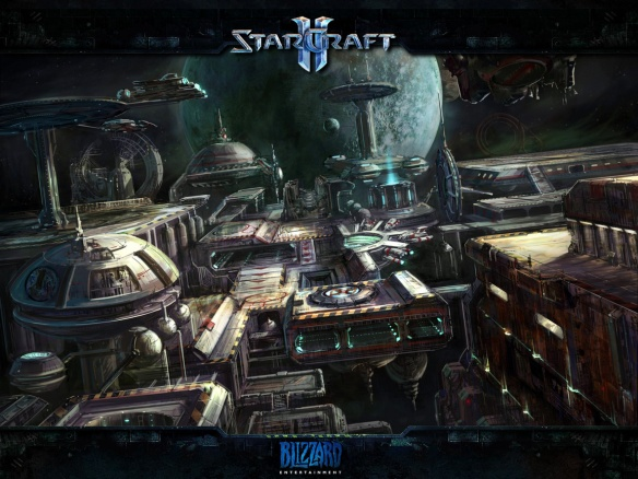 starcraft-2-wallpapers_18285_1152x864