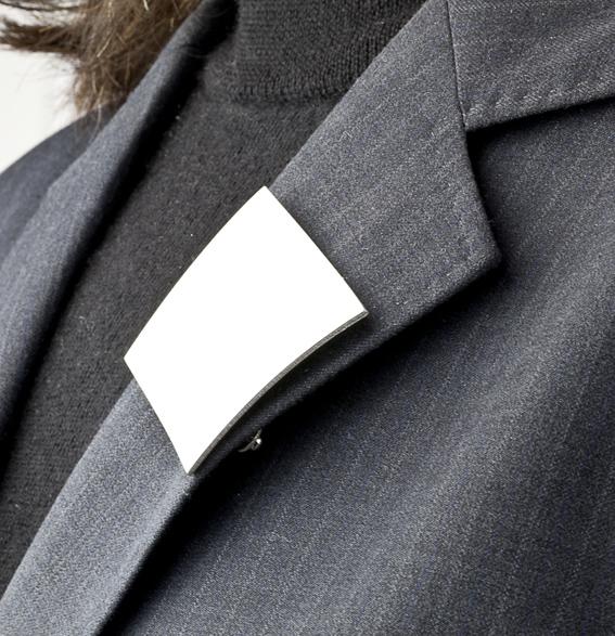 ted-noten-brooch1