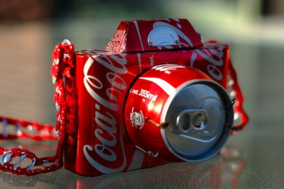 coke_can_camera_acigd