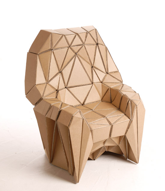 lazerian-bravais-chair_pleatfarm