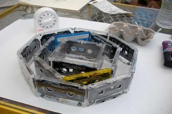 upcycling_cassette_3
