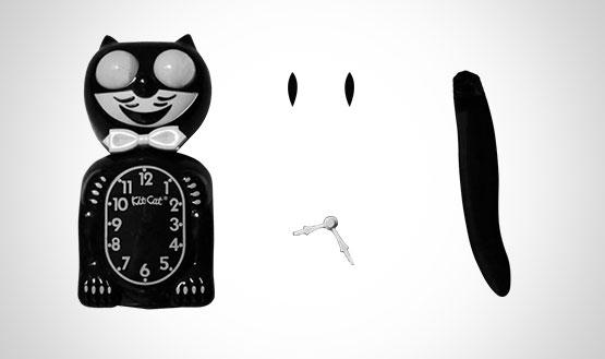 cat_clock