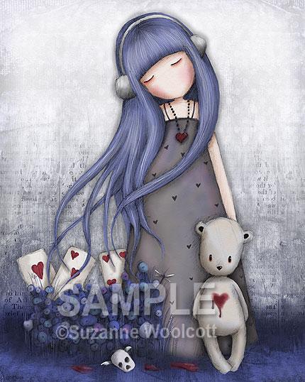 Dear_Alice_by_gorjuss