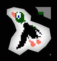 DMF_duck_D