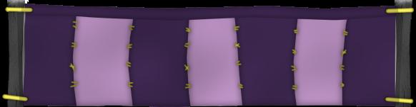 DMF_wall