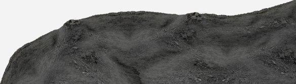 ground_rock