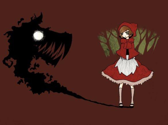 ___Little_Red____by_Shiinta