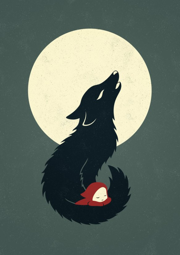 little_red_riding_hood_by_freeminds-d51m0qh