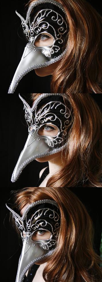 Masked15_by_faestock