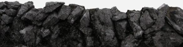 rocks_002
