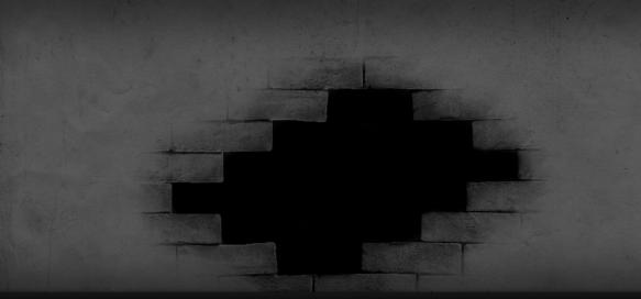 wall_002_c
