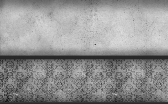 wall_007