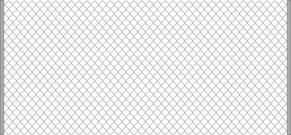 wall_chain